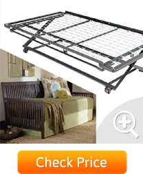 daybed-with-pop-up-trundle