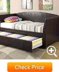 leather-sleigh-daybed