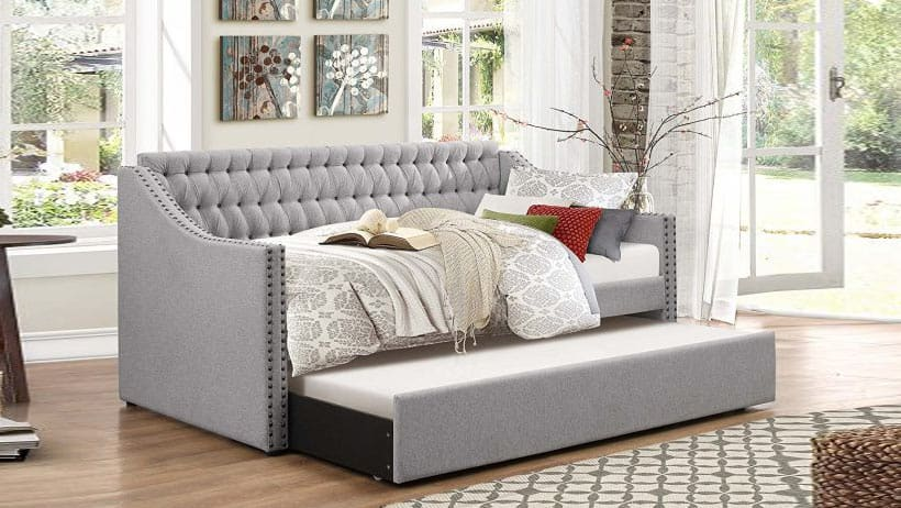 trundle-daybed-style-ideas