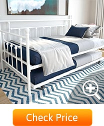 trundle-daybed