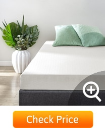 trundle-mattress-memory-foam
