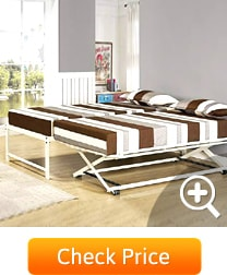 twin-bed-with-pop-up-trundle