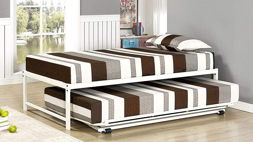 twin-bed-with-trundle