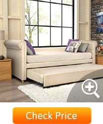 upholstered-twin-trundle