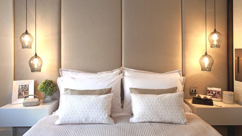 Hotel Bedroom Lighting Plain Hotel Bright U0026 Light Brightbedroom