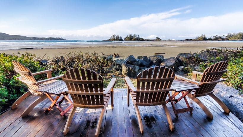 cheap-adirondack-chairs