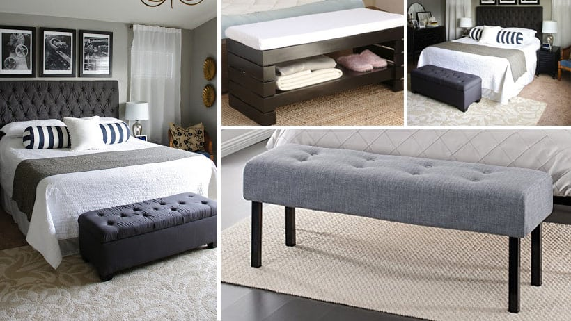end-of-bed-storage-bench