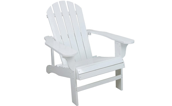 white-painted-wood