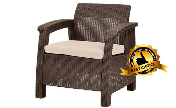 resin-wicker-armchair