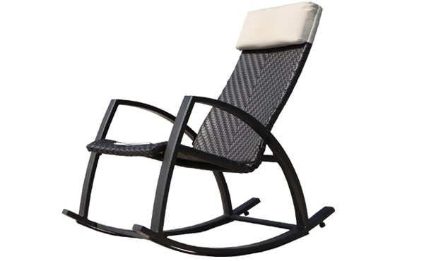 wicker-rocking-chair
