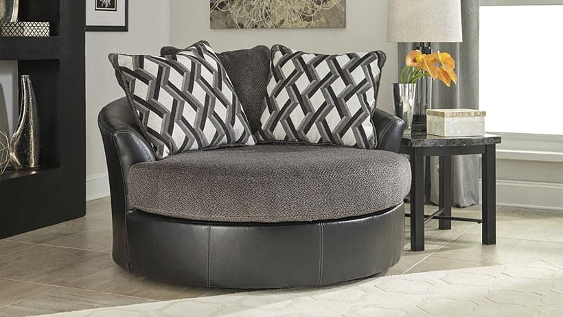 best-cuddler-barrel-chair-review