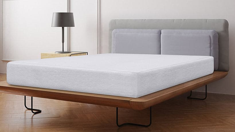best-value-bed