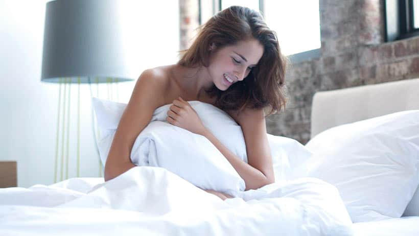 egyptian-cotton-sheets-king