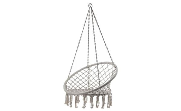 finaebaby-hanging-chair