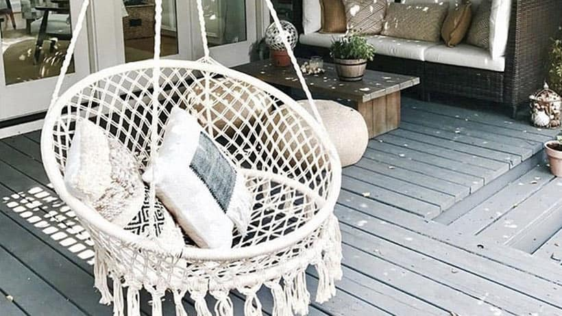 hanging-papasan-chair