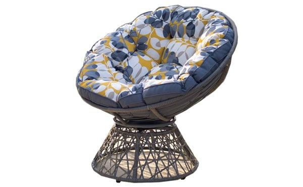outdoor-papasan-chair