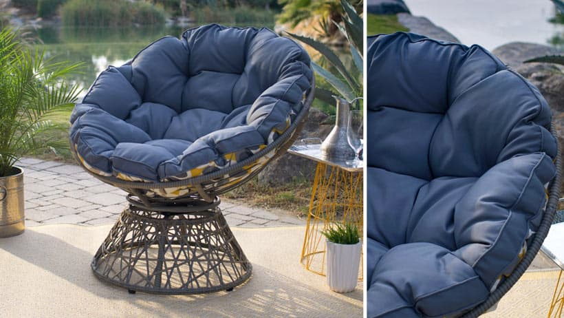 papasan-chair-cushion