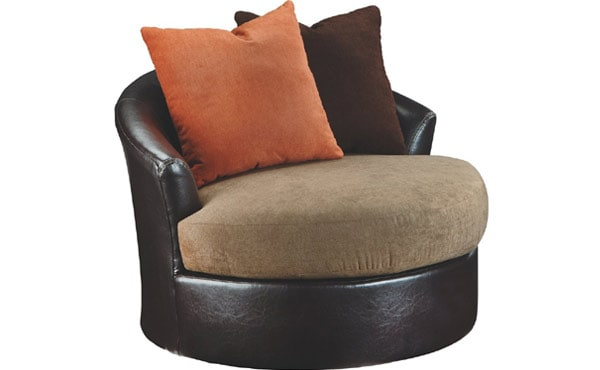 swivel-barrel-chair