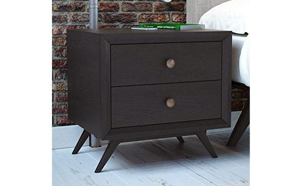 50s-nightstand