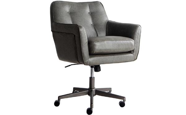 50s-style-seat