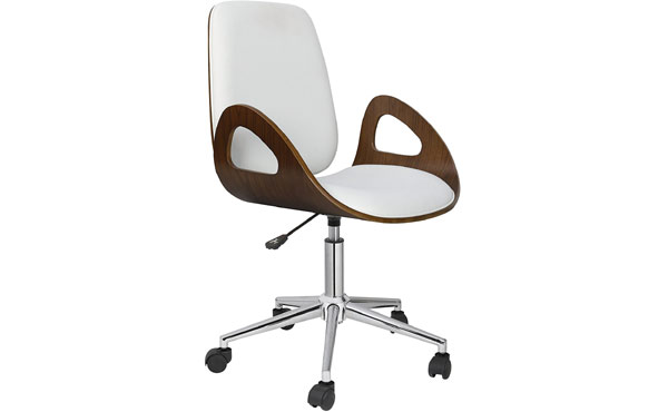 boardroom-chair