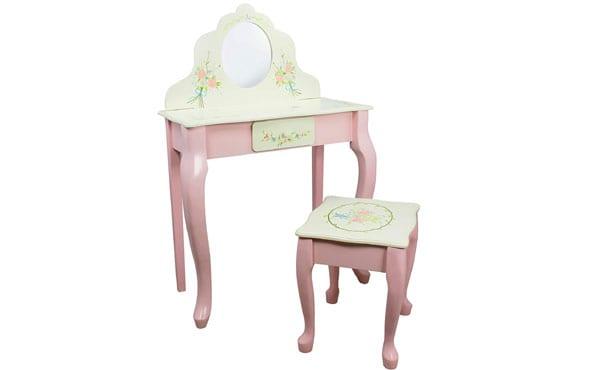 classic-vanity-with-stool