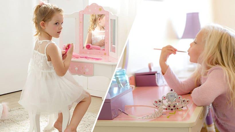 kids-vanity-table-set-for-little-girls