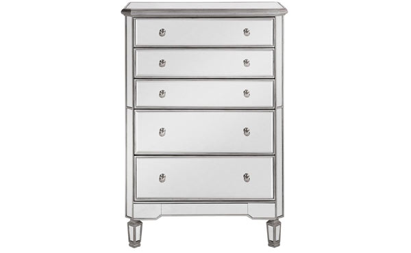 mirrored-cabinet