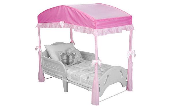toddler-canopy-frame