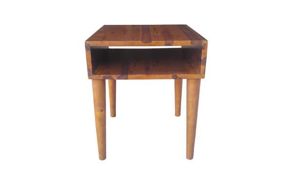 vintage-bedside-table