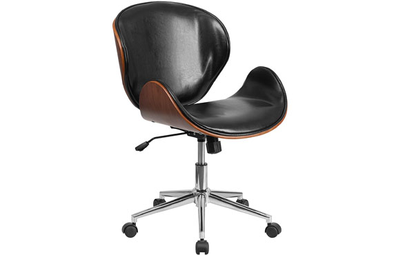 vintage-swivel-chair