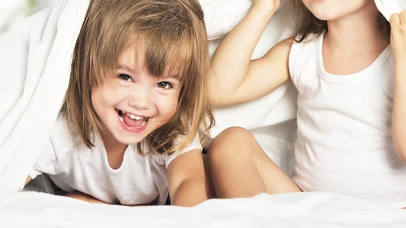 best twin mattress for toddler
