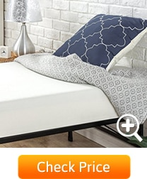 Best Twin Mattress For Daybed 2019