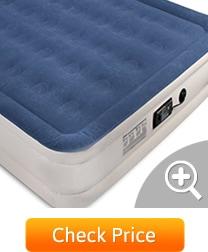 air-mattress-sex