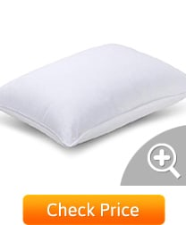 goose-down-pillow-for-combination-sleepers