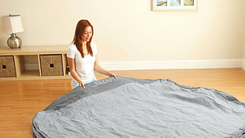how-to-find-an-air-mattress-leak