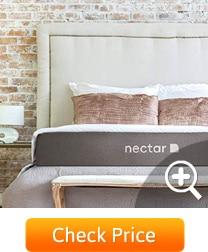 nectar-mattress-for-sex