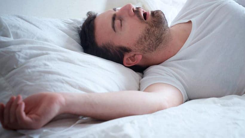 obsctructive-sleep-apnea