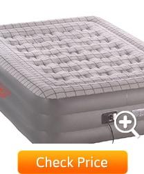 coleman-air-mattress