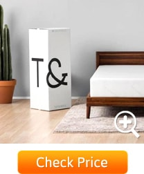 tuft-and-needle-osa-mattress