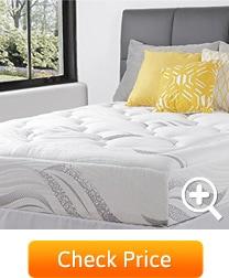 zinus-for-sleep-apnea