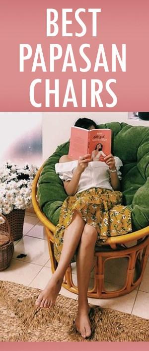 best-papasan-chairs
