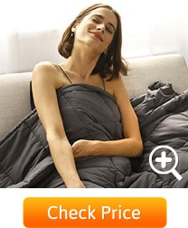 cheap-weighted-blanket