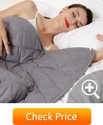 sensory-blanket