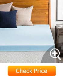 gel-memory-foam-mattress-topper