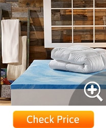 orthopaedic-mattress-topper