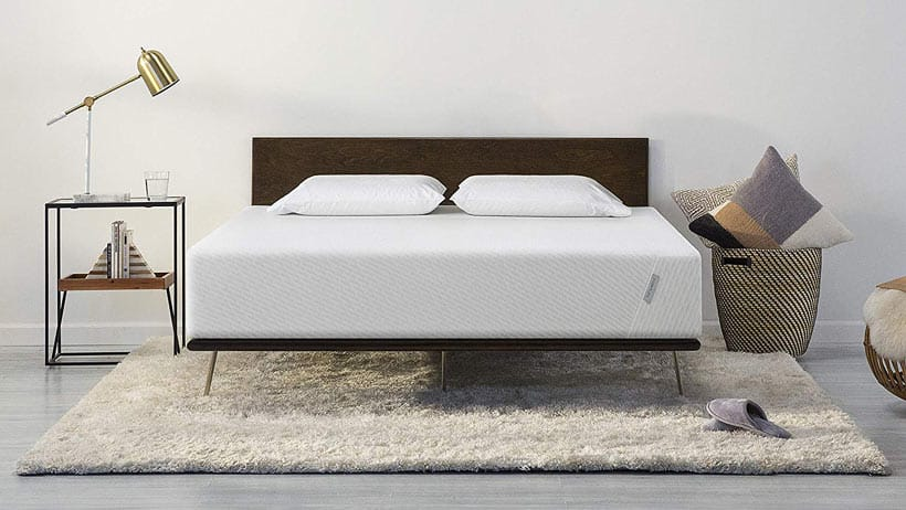 tuft-and-needle-mattress-comparison