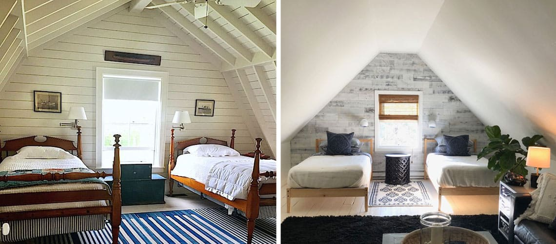 attic-loft-twin-bedroom
