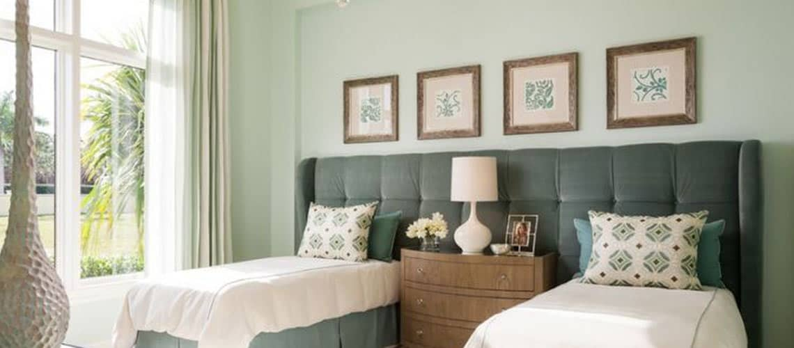 shared-headboard-twin