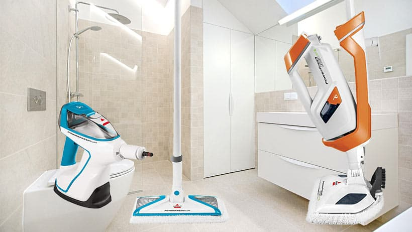 best-steam-mop-for-tiles-and-grout
